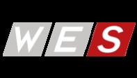 WES International GmbH